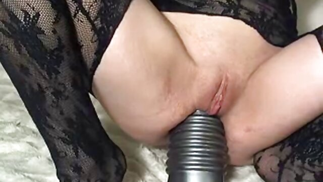 Lesbianas viejas calientes masturbandose aceitado tit jugar