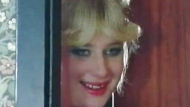 pagar por el facial 117 una historia señoras bien calientes de fantasía de Hooker