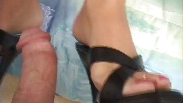 Creampie latina embarazada caliente maduras gorditas calientes