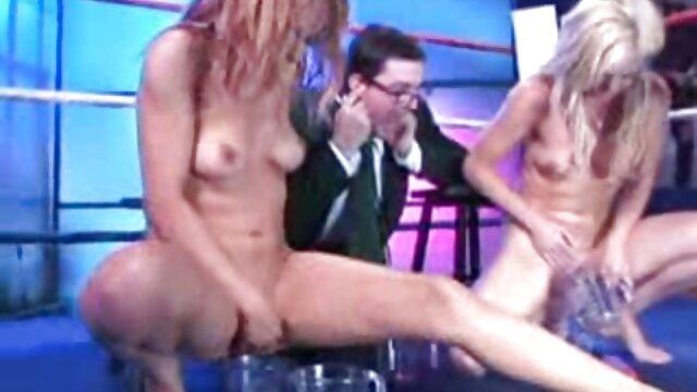 Chico alemán se folla a una puta de ébano sin condón en señoras calientes mexicanas unas vacaciones tailandesas