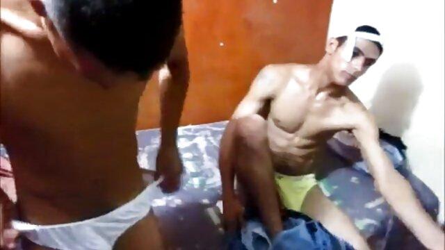 Algodón videos caseros de maduras calientes Bragas Medias de nailon